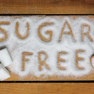 السكر أم المحليات .. أيهما أكثر ضررا؟