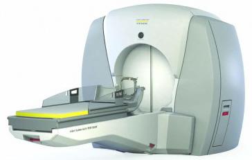 الجراحة الاشعاعية - الجاما نايف