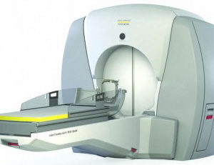 الجراحة الاشعاعية – الجاما نايف ( Gamma Knife )
