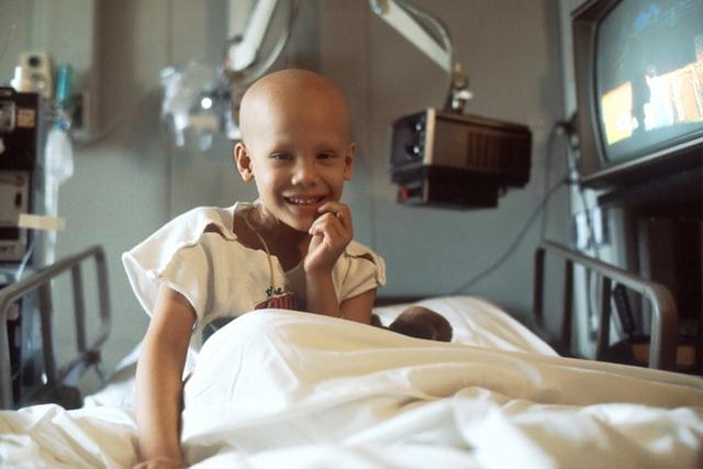 مرض السرطان و طرق علاجه