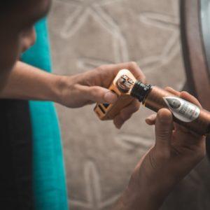 7 حقائق عن السيجارة الالكترونية قد يهدد بعضها حياتك