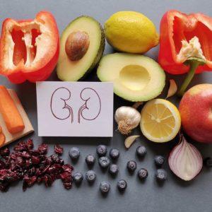 7 أطعمة ضارة للكليتين عليك تناولها باعتدال