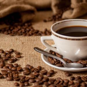 13 فائدة صحية لمشروب القهوة ، إستناداً الى حقائق علمية