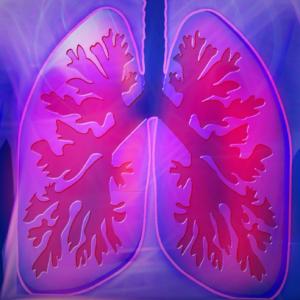 8 علامات مهمة لمرض سرطان الرئة يجب ألا تتجاهلها